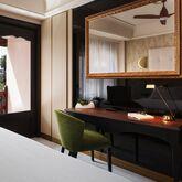 Santa Catalina, a Royal Hideaway Hotel Picture 6