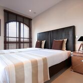 Pine Hill Residences Picture 3