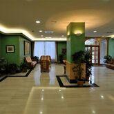 Pineda Park Apartments Picture 7