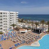 Hotel Palia Sa Coma Playa Picture 2