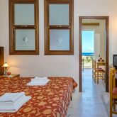 Selini Suites Hotel Picture 3
