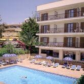 El Cupido Hotel Picture 0