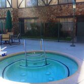 Anaheim Majestic Garden Hotel Picture 16