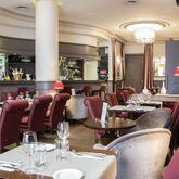 California Paris Champs-Elysees Hotel Picture 10