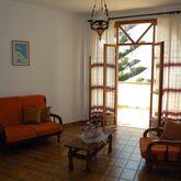 Armonia Hotel Picture 2