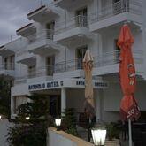 Antonis G Hotel Picture 13