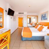 Costa Caleta Hotel Picture 6
