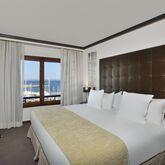 Gran Melia Victoria Hotel Picture 11