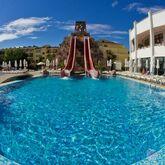 Bohemi Hotel Picture 3