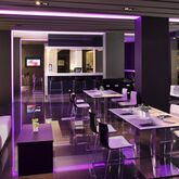 Melia Sitges Hotel Picture 16