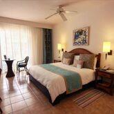Gran Ventana Beach Resort Picture 4