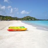 Tranquillity Bay Antigua Hotel Picture 2