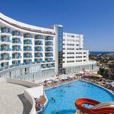 Narcia Resort Hotel Picture 2