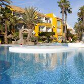 Playalinda Aquapark & Spa Hotel Picture 0