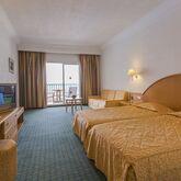 El Mouradi Skanes Hotel Picture 4