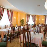Elba Lucia Sport and Suite Hotel Picture 9