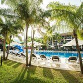 Centara Karon Resort Phuket Hotel Picture 0