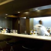 Lutecia Hotel Picture 11