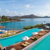 Elounda Bay Palace Hotel Picture 0