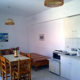 Beachfront Salvanos Apartments Picture 2