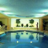 Tamisa Golf Hotel Picture 8