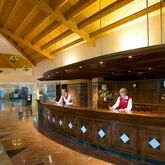 Hipotels Natura Palace Hotel Picture 5