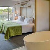 Epic Sana Algarve Hotel Picture 4