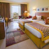 Marina Sharm Hotel Picture 9