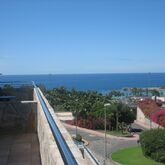Terraza Amadores Apartments Picture 2