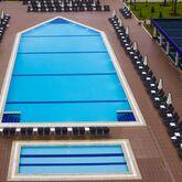 Eftalia Marin Hotel Picture 11
