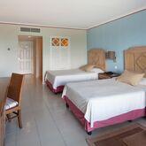 Memories Flamenco Resort Hotel Picture 6