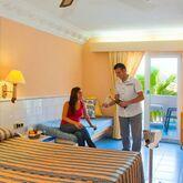 Diverhotel Nautilus Roquetas Picture 2