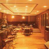 Grand Oztanik Hotel Picture 0
