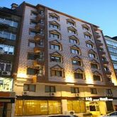 Grand Ant Hotel Picture 7