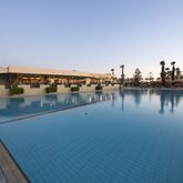 Euro Village Achilleas Hotel Picture 6