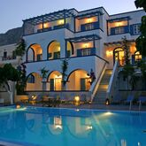 Artemis Santorini Hotel Picture 12