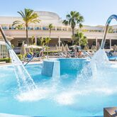Sensimar Falesia Atlantic Hotel Picture 5
