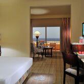El Malikia Resort Abu Dabbab Picture 5