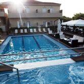 Agrilia Hotel Picture 2