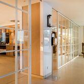 Tomir Portals Suites (Ola Tomir Apartments) Picture 17