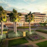 W Dubai - The Palm Picture 2