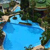 Pestana Carlton Madeira Hotel Picture 0