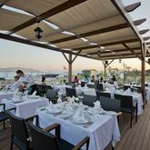 Novia Dionis Hotel Belek Picture 15