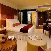 Millennium Resort Patong Phuket Hotel Picture 3