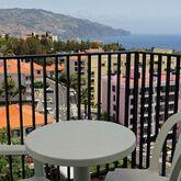 Dorisol Buganvilia Aparthotel Picture 5