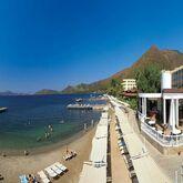 Marmaris Resort Hotel Picture 11