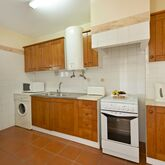 Cheerfulway Vila Alba Apartments Picture 8