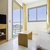 Azuline Atlantic Aparthotel Picture 5