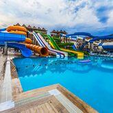Holidays at Eftalia Aqua Resort Hotel in Turkler, Konakli