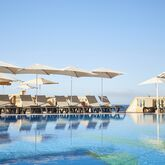 Holidays at Insotel Hotel Formentera Playa in Formentera, Ibiza